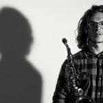 Zenger/Nyberg/Agnas/Leppänen, Stockholm Jazz Festival 2017