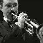 Peter Asplund, Stockholm Jazz Festival 2017