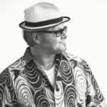 Peter Getz, Stockholm Jazz Festival 2017