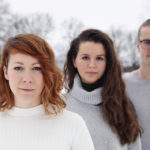 TLE Quartet, Stockholm Jazz Festival 2017