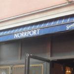 Norrport, Stockholm Jazz Festival 2017