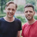 Ekdahl Bagge Big Band, Stockholm Jazz Festival 2017