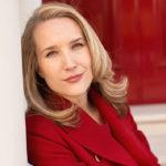 Sarah McKenzie